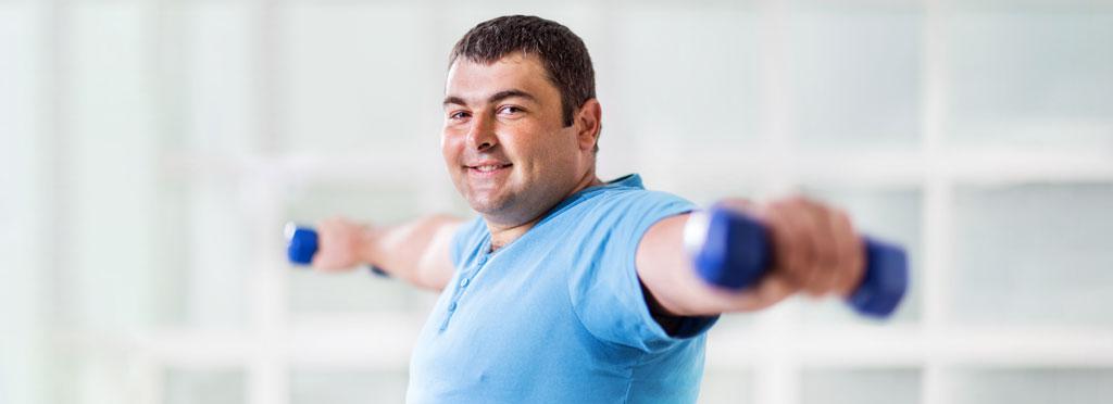 Gelenkschonende Sportarten – aktiv ohne Reue!