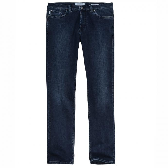Zeitlose Modeklassiker: Die Jeans