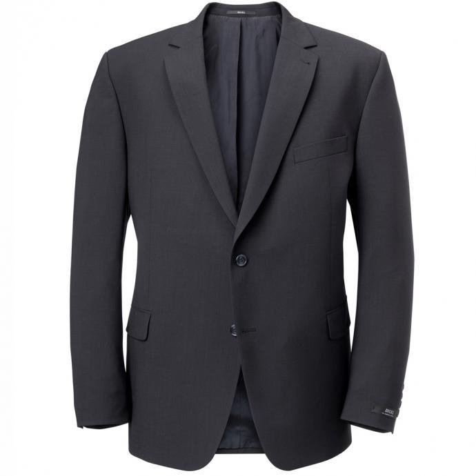 Zeitlose Modeklassiker: Der Anzug