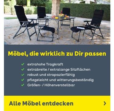 Möbel mobil