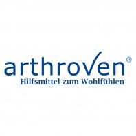 Arthroven