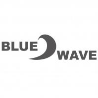 Blue Wave
