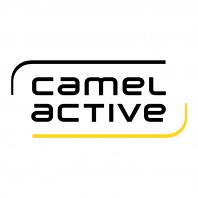 camel active Schuhe