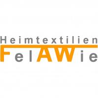 FelAWie
