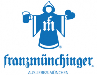 franzmünchinger