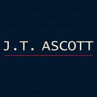 J.T.Ascott
