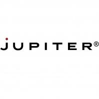 Jupiter Hemd