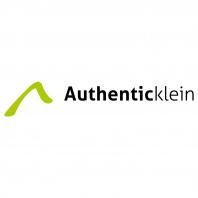 Authentic Klein