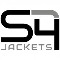 S4 Jackets