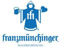 franzmünchinger