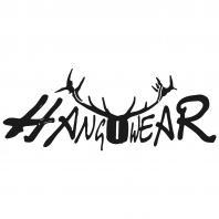 HangOwear