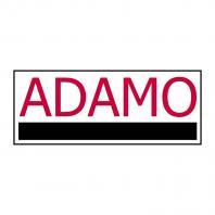Adamo Fashion