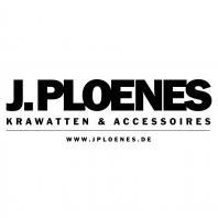 Ploenes