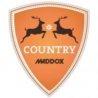 Maddox/Taleco