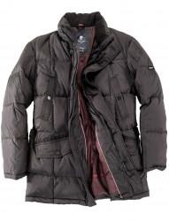 Daunenjacke von Pierre Cardin Sportswear