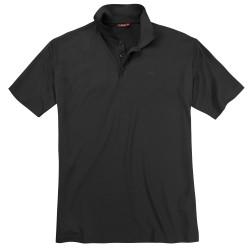 Sportives Funktions-Poloshirt von Maier Sports