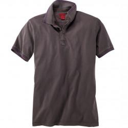 Leichtes Jersey Poloshirt von s.Oliver
