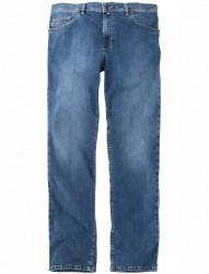"Five Pocket Jeans ""Relax Feeling"" mit Stretch"