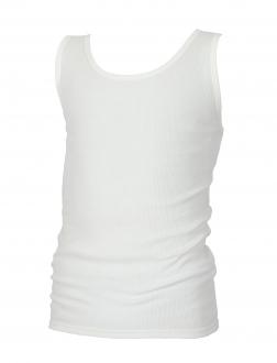 Doppelripp-Trägerunterhemd weiß_1   8
