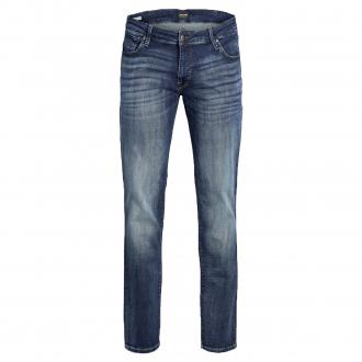 "Leichte Megastretch-Jeans ""Tim"" jeansblau_BLUEDENIM | 42/30"