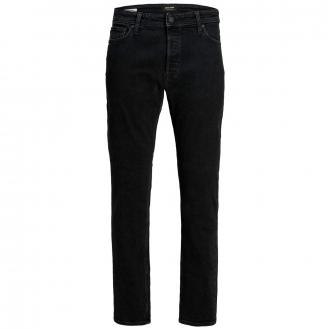 "Jeans ""Comfort Fit Mike"" schwarz_BLACK   42/32"