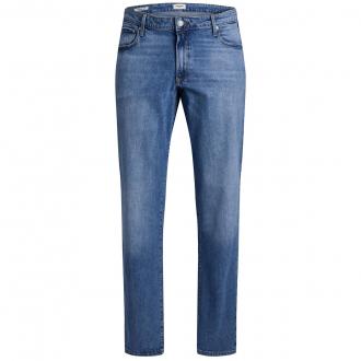 "5-Pocket Jeans ""Mike"" blau_BLUE | 42/34"