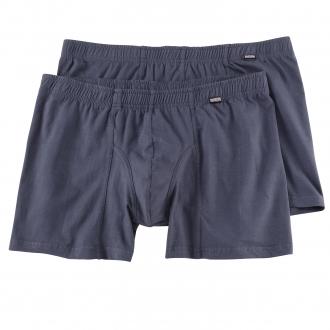 Doppelpack Maxipants jeansblau_390 | 8