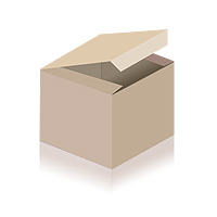 "Stretchjeans ""Luke"" in Five-Pocket-Form blau_25 