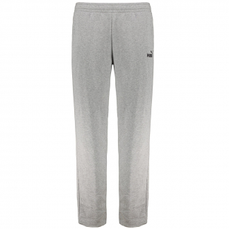 Jogginghose aus Baumwolle grau_GRAY | 3XL