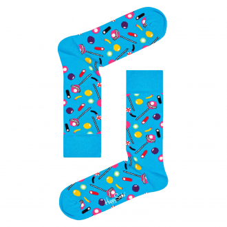 Socke Candy türkis_6700 | 41-46