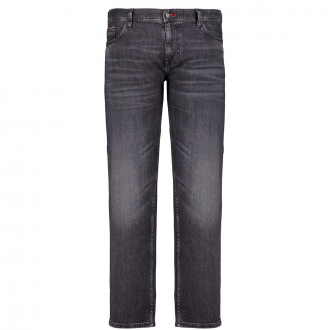 "Jeans ""Madison"" schwarz_1B4 | 42/34"