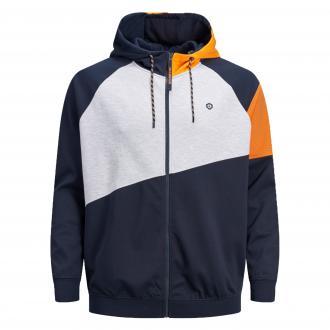 c4136e8680 Sweatshirts in großen Größen online | pfundsKERL-XXL