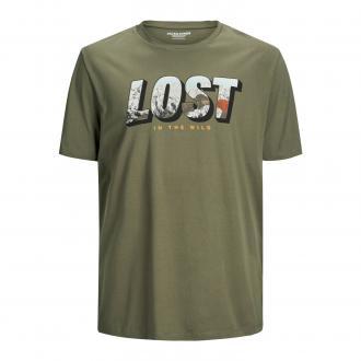 timeless design 2f9bf a8077 XXL T-Shirts für Herren | pfundsKERL-XXL
