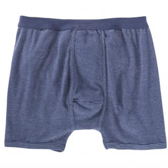 Pants mit Thermo-Funktion dunkelblau_360 | 8