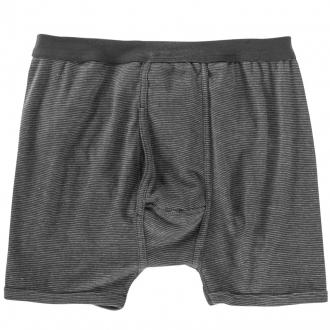 Pants mit Thermo-Funktion schwarz_700 | 8