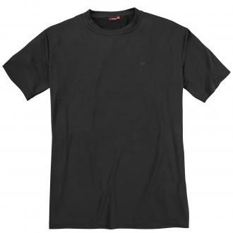 new styles de35d 50670 Trekking Kleidung in großen Größen – bei pfundsKERL-XXL
