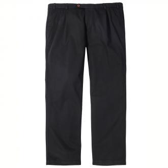 Nett Columbia Herren Baumwolle Lässige Chino Shorts Kleidung & Accessoires