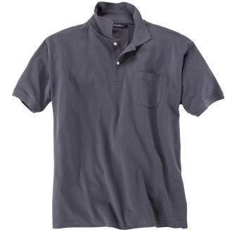 390f299c0af9e4 Basic T-Shirts für Herren kaufen – bei pfundsKERL-XXL