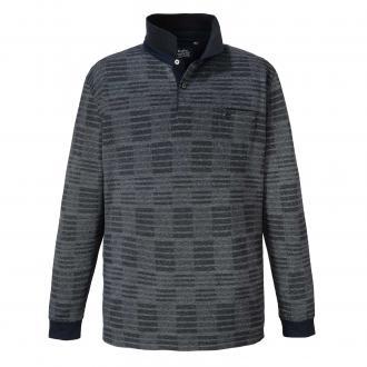 brand new 8434f f56af Poloshirts in großen Größen bestellen | pfundsKERL-XXL