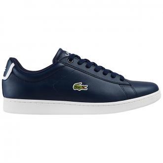 Sneaker CARNABY EVO dunkelblau_003 | 43
