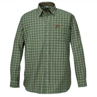 Für Arbeitskleidung Herren Arbeitskleidung Arbeitskleidung In In ÜbergrößenPfundskerl ÜbergrößenPfundskerl Für Herren y7f6Ybg