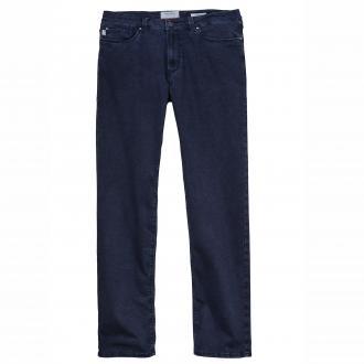 Leichte Jeans in Comfort-Flexx-Qualität blau_60   31