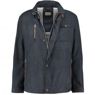 Herren Jacken in Übergrößen kaufen bei Pfundskerl