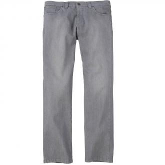 Comfort-Stretch-Jeans hellgrau_04 | 64