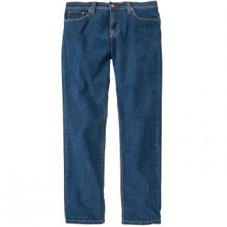 Jeans mit hohem Stretchanteil blau_25 | 29