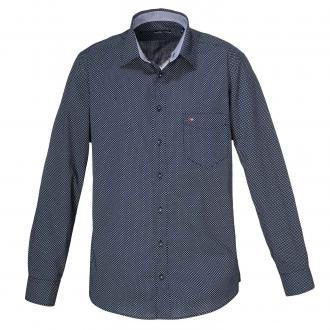 info for 5a650 f146d Herrenhemden große größen – online kaufen bei pfundsKERL-XXL