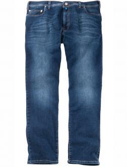 "Stretch-Jeans mit ""Future Flex""-Tragekomfort blau_01 | 58"