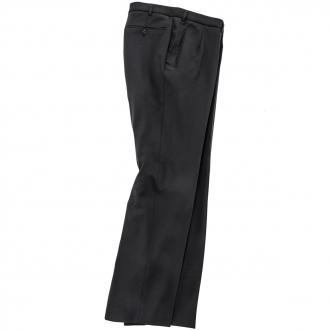 Hose für Baukasten - Anzug grau_40   28