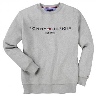heißer verkauf rabatt neu authentisch Neupreis Tommy Hilfiger Angesagtes Sweatshirt mit