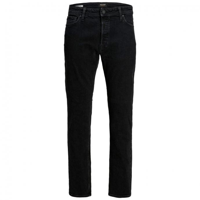"Jeans ""Comfort Fit Mike"" schwarz_BLACK | 42/32"